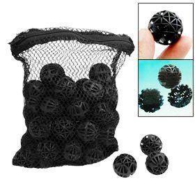 CNZ Bio-Balls