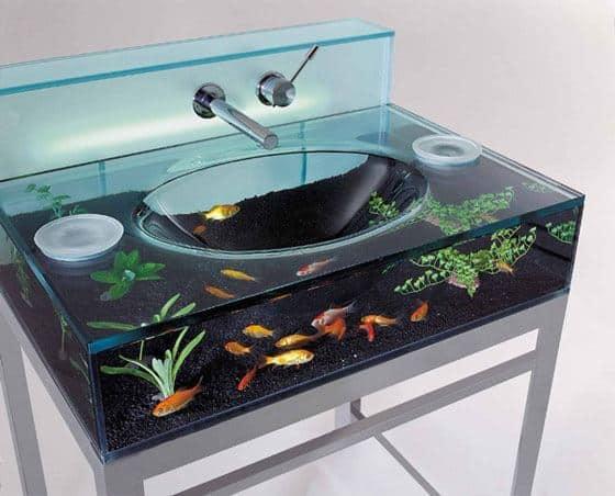 15 unusual aquarium designs 11 is amazing rh tankarium com