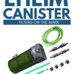 A Look At The Top Eheim Canister Filters On The Market