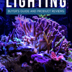 Best Reef LED Lighting—Buyer's Guide and Product Reviews - Pin