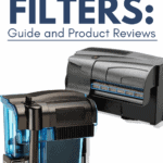 Best HOB Filters: Guide and Product Reviews - pin