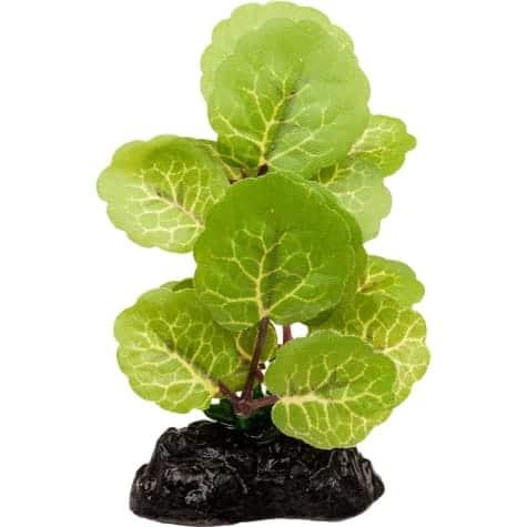 Imagitarium Inline Betta Plant