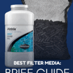 Best Filter Media: Brief Guide and Reviews-pin