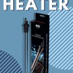 Best Aquarium Heater-pin