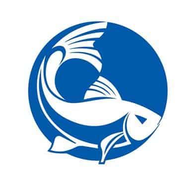 Aquaticarts.com profile picture