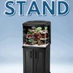Best Aquarium Stand-pin