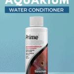 Best Aquarium Water Conditioner 2020 - Pin