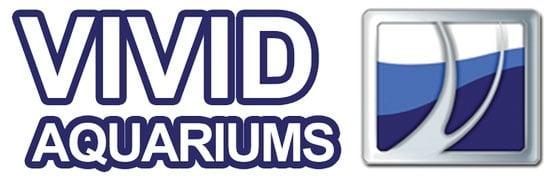 Vividaquariums.com logo