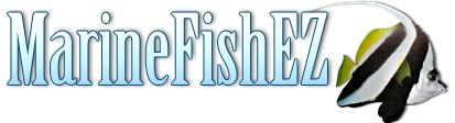 MarinefishEZ.com logo