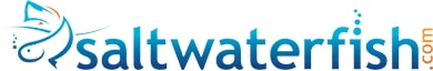 Saltwaterfish.com logo