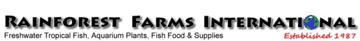 rfitropicalfish.com logo