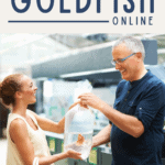 11 Best Places to Buy Goldfish Online - pin