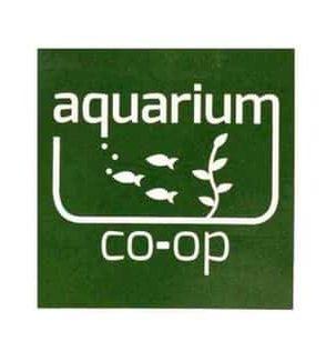 Aquarium-coop logo