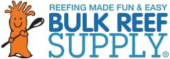 Bulk Reef Supply logo