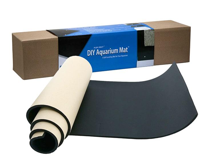 Innovative Marine DIY Leveling Rubber Mat