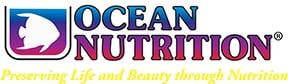 Ocean Nutrition logo