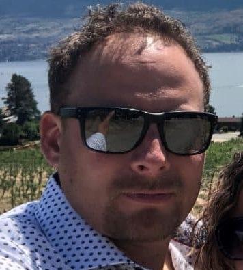 profile imagem of michael for testimonial