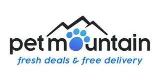 Petmountain.com logo