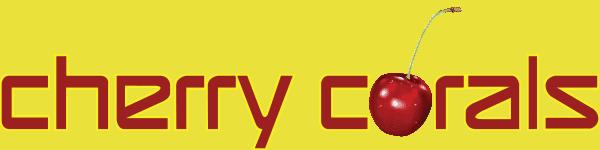 Cherry Corals logo
