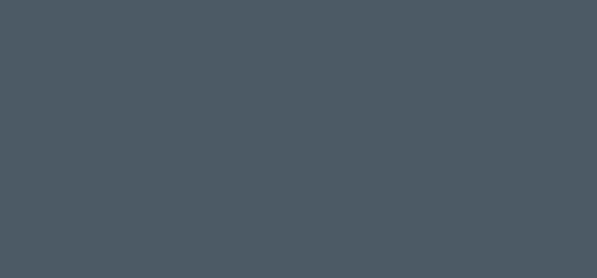 Flip Aquatics logo